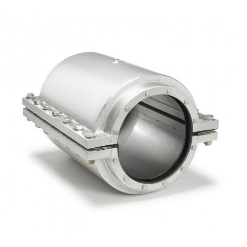 Gekave-Split-barrel