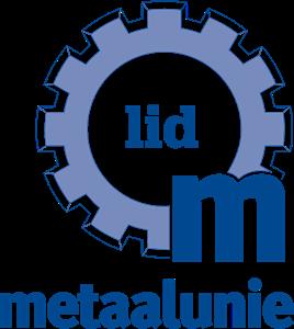 Metaalunie_lid-logo-80EF888DAE-seeklogo.com